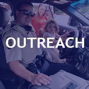 Albemarle-Police--Foundation-Outreach