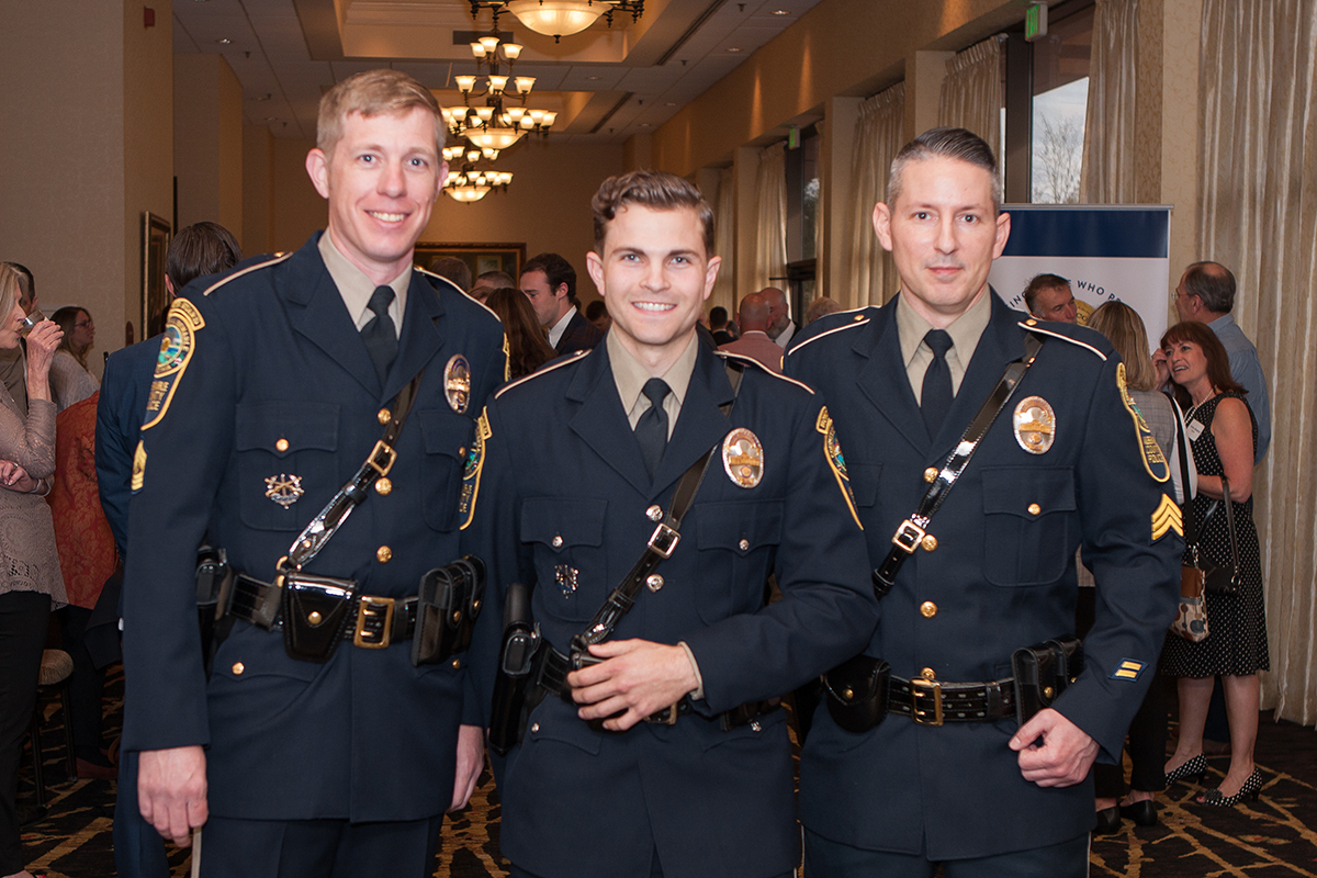 ACPD-Banquet-Officers