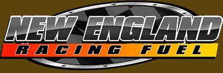 NEW New England Racing Fuel Logo webready