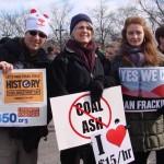 Fracking & Coal ash KB