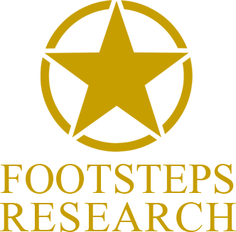 footsteps-research-square-gold
