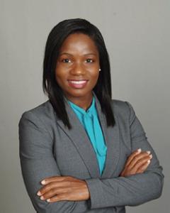 Sophia NS Blair SNSB Law Firm, PLLC Oakland Park, Florida