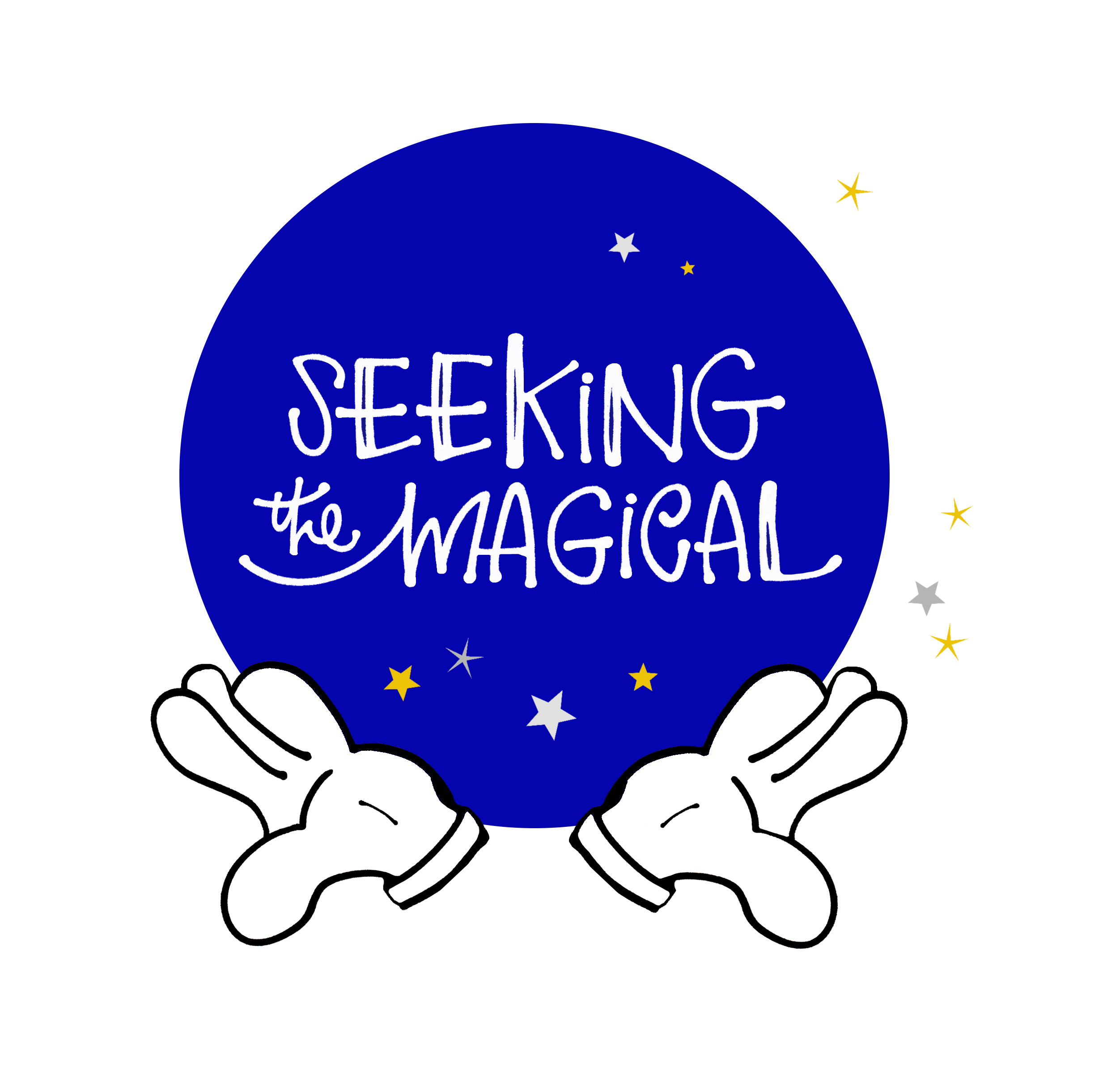 Seeking the Magical