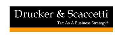 Drucker & Scaccetti