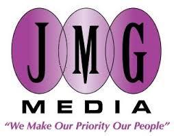 JMG Media