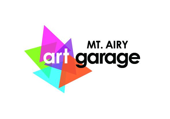Mt. Air Art Garage