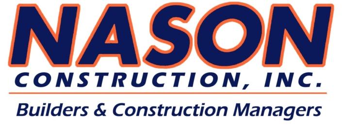 Nason Construction