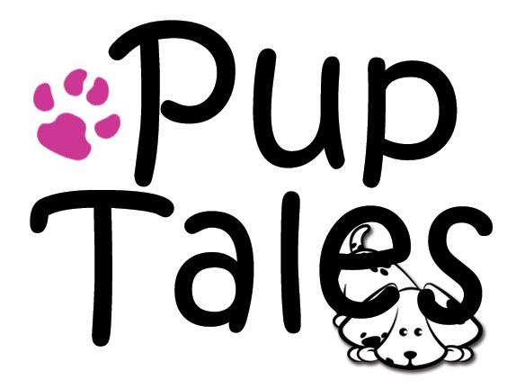 Pup Tales