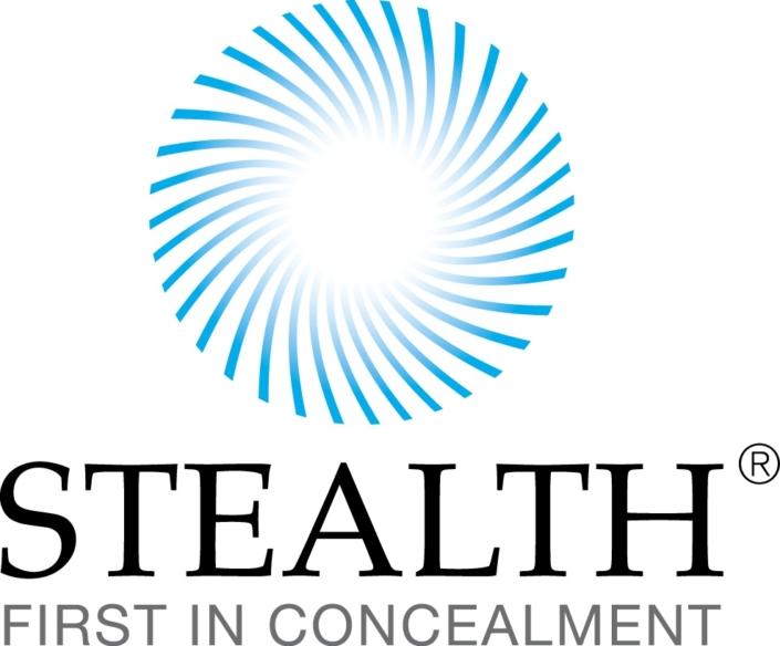 Stealth Concealment