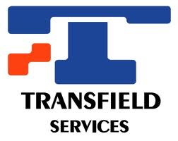 Transfeild Services