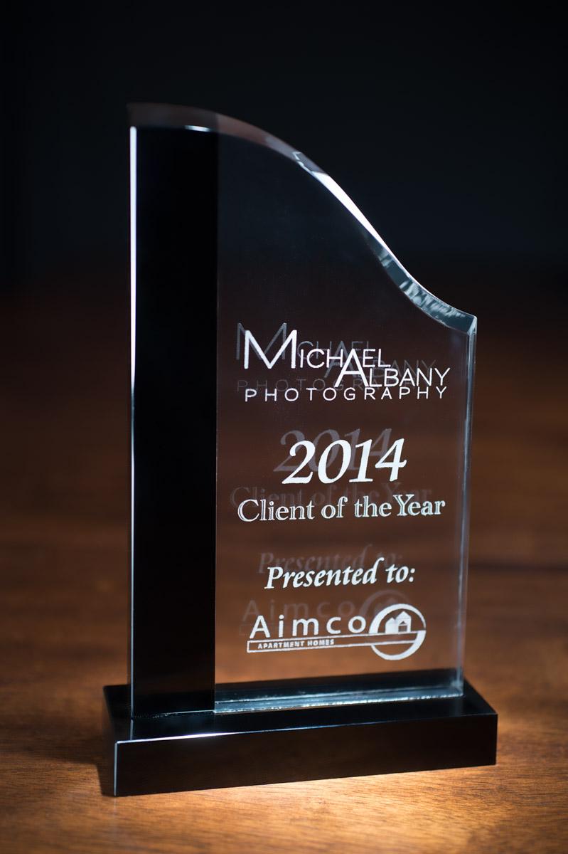 Philadelphia, Photographer, Michael Albany, award,