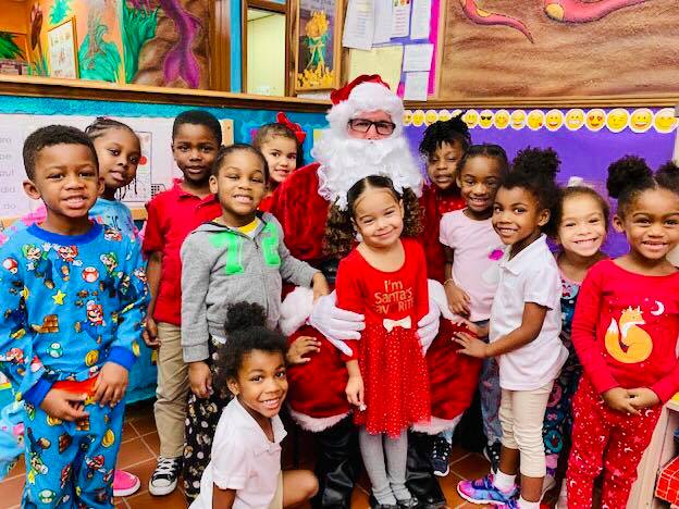 4 Ways to Make Holidays Better for Young Children