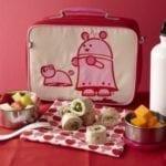toddler lunch ideas turkey pinwheels