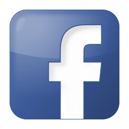 social-facebook-box-blue-icon