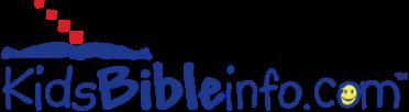 Kids Bibleinfo