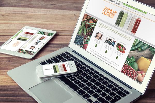 AVANZA | Hispanic Advertising + Branding Agency