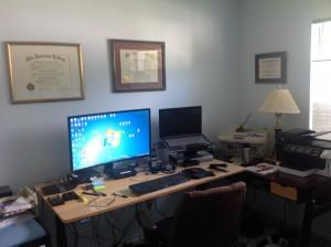 office_09-2017