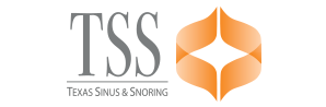 Texas Sinus and Snoting