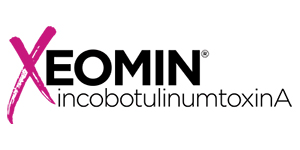 Xeomin injectable spring, the woodlands, houston texas
