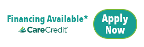 Butterfly Medspa & Wellness CareCredit Financing