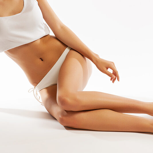 Feminine Rejuvination MedSpa Houston Spring