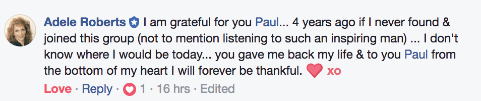 adele-paul-hutchings-testimonial-review