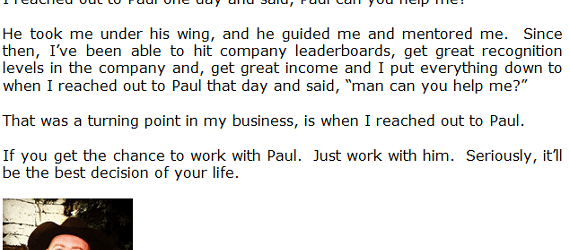 alex-paul-hutchings-testimonial-review