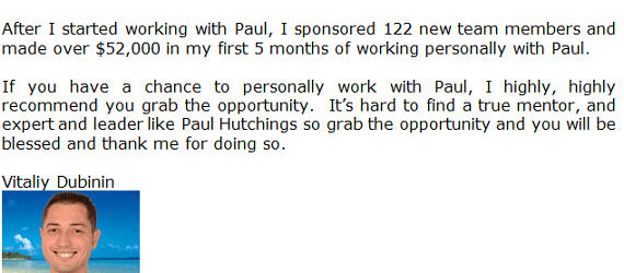 vitaliy-paul-hutchings-review-testimonial