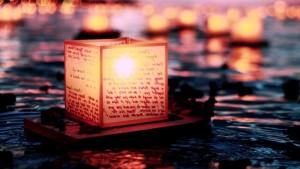 floating candles-1024x576 flip color