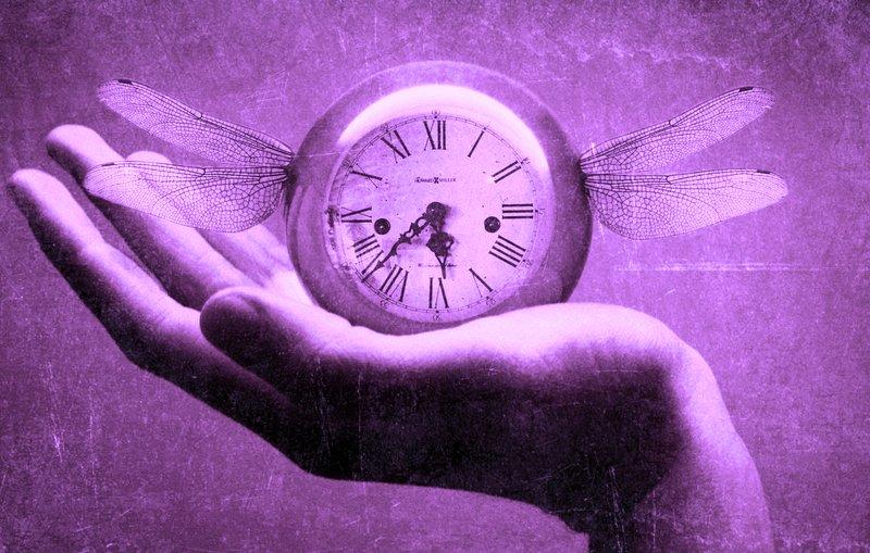 clock-in-hand-purple 800x509