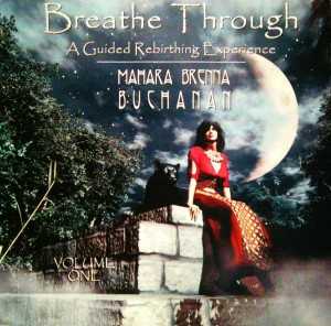 mahara-brenna-breathe-through-cd-cover-front