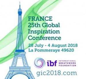 international Breathworkers Foundation July 2018