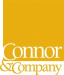 Connor & Company