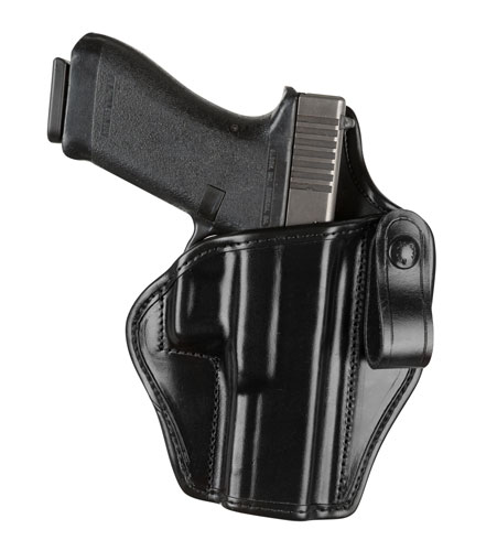 Bianchi Model 155 Subversion IWB Concealment Holster