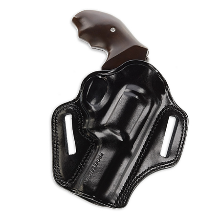 Galco Combat Master Holster for the Charter Arms Professional