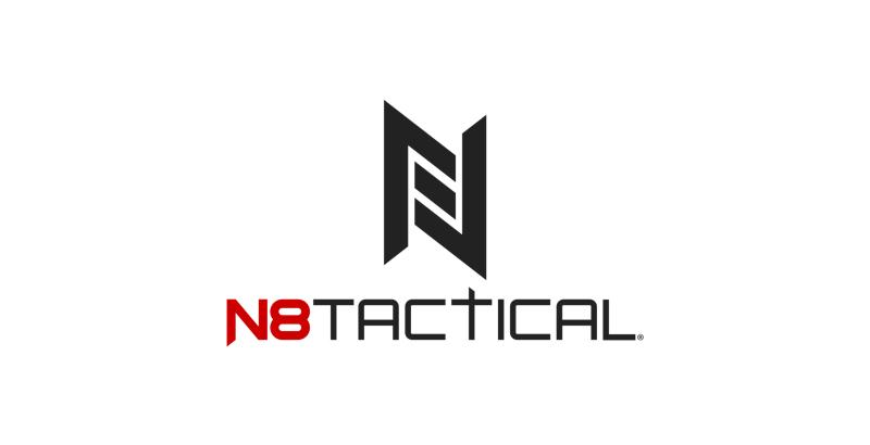 N8 Tactical
