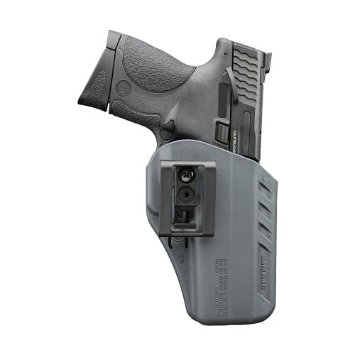 A R C Holster Line