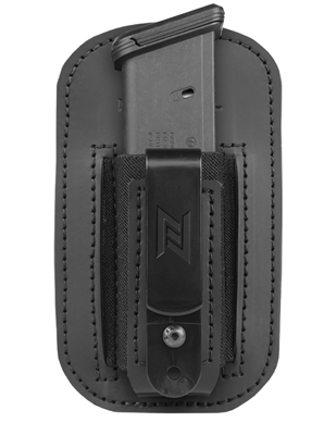 N8 MagCarrier Size2