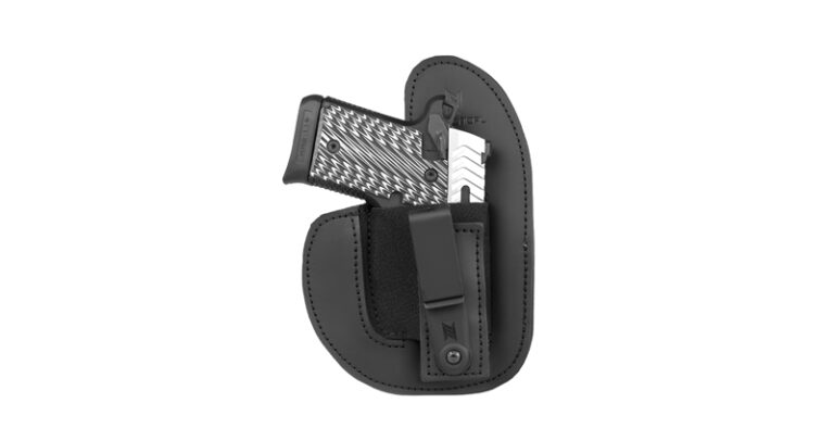 N8 Tactical OT2 Combat Cut Holster