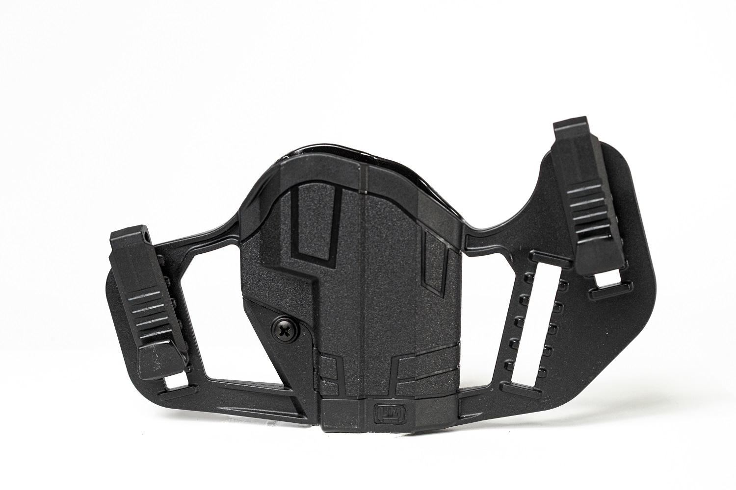 Uncle Mike's Apparition Holster for Glock