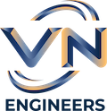 VN Engineers
