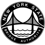 New York State Bridge Authority