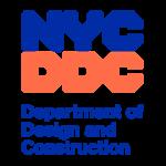 logo-nyddc
