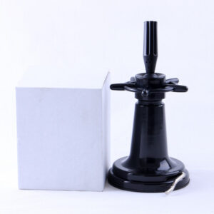 suction stand