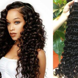 wholesale hair