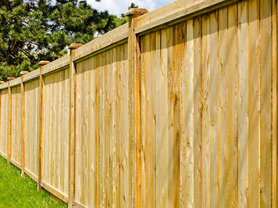 wood-fence-medium