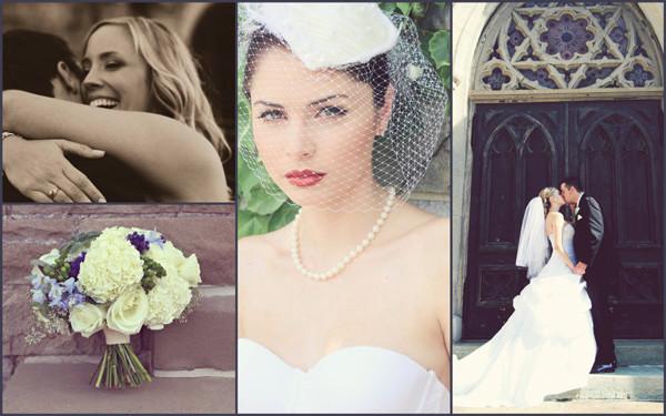 Argyle Photography - Best Michigan Wedding Photographer