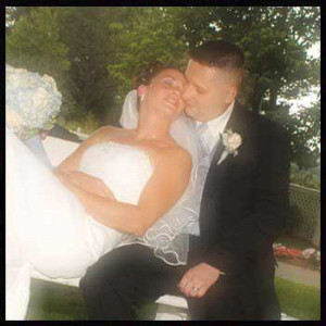 Weddings by Aldo