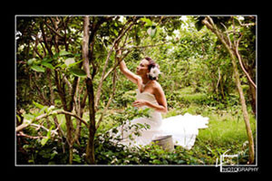 Lenka Flaherty Photography