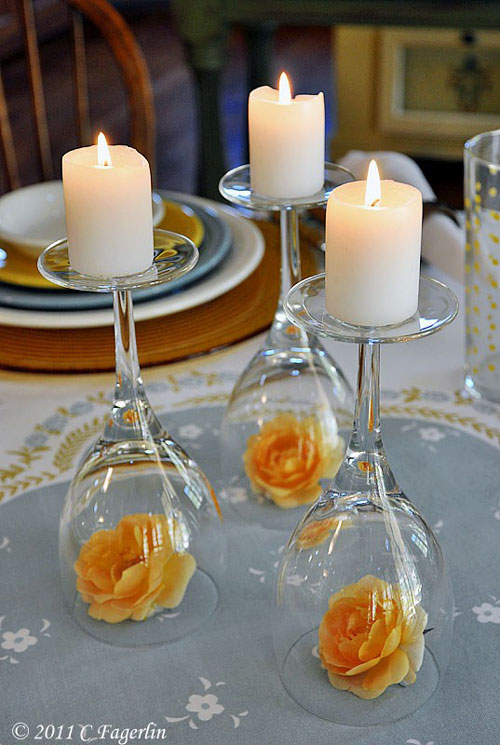 wine-glass-centerpieces